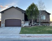 4115 North Wood Rd, Eagle Mountain image