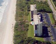 4200 N Highway A1a Unit #116, Hutchinson Island image