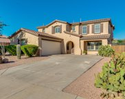 6911 S Pearl Drive, Chandler image
