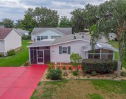 1108 W Boone Court, The Villages image