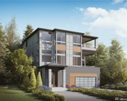 489 Foothills Dr NW, Issaquah image