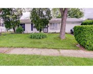 5238 Ruskin W Place, Indianapolis image