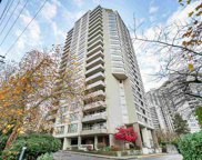 6055 Nelson Avenue Unit 1602, Burnaby image