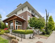 215 Brookes Street Unit 103, New Westminster image
