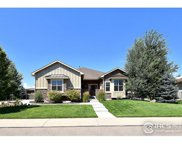 6165 Bay Meadows Dr, Windsor image