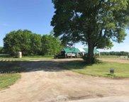 7780 E 500 N, North Webster image