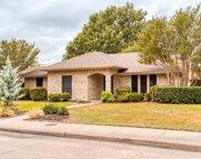 2523 Kingsridge Drive, Dallas image