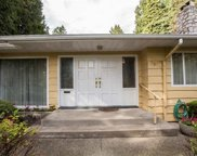 3521 W 47th Avenue, Vancouver image