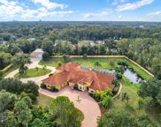 602 Tomoka Avenue, Ormond Beach image