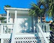 5506 N Ocean Blvd., Myrtle Beach image