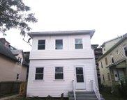 161 1/2 Oak St, Holyoke image