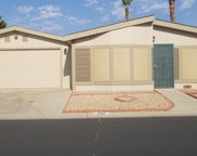 133 Hester Drive, Cathedral City image