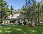 20 Constantine Dr, Tyngsborough, Massachusetts image