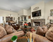 74975 Chateau Circle, Indian Wells image