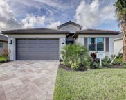 11414 SW Golden Mountain Way, Port Saint Lucie image