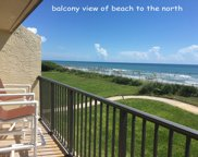 123 Highway A1A Unit #123, Satellite Beach image
