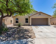 17 W Canyon Rock Road, San Tan Valley image