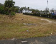 Julia Street, New Smyrna Beach image