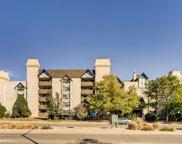 7255 E Quincy Avenue Unit 408, Denver image