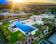 35 Topaz Court, Rancho Mirage image