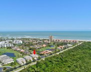 102 Southstar Drive, Fort Pierce image