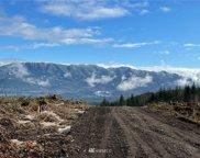 2 XXX SE Green River Gorge Road, Black Diamond image
