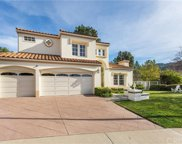 29836 Westhaven Drive, Agoura Hills image