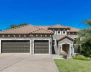 4215  Lemon Grove Lane, Fair Oaks image