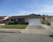 3314 Coldwater Dr, San Jose image