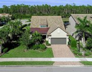 16347 Winfield Ln, Naples image