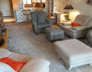 4200 Steamboat Bend Unit 305, Fort Myers image