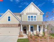 172 Yellow Birch  Loop Unit #236, Mooresville image