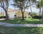 2434 Sandy Cay, West Palm Beach image
