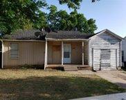 2732 Christine Court, Fort Worth image