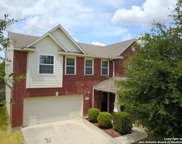 222 Turnberry Dr, Cibolo image