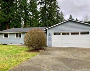 3517 82nd Place NE, Marysville image
