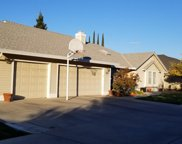 2100  Sherwood Avenue Unit #B, Modesto image