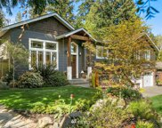 11105 236th Place SW, Woodway image
