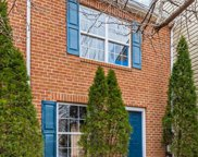 562 Cotswold   Court, Frederick image