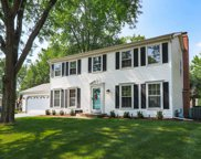 1039 Knoll Drive, Naperville image