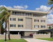 227 Brazilian Avenue Unit #2e, Palm Beach image