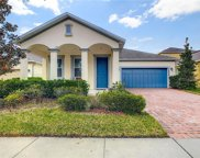 12856 Woodmere Close Drive, Windermere image