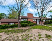3084 Routt Circle, Lakewood image