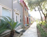 5237 Arboles Drive Unit 2, Houston image