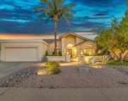 8537 E San Jacinto Drive, Scottsdale image