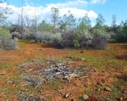 5 +- Acres Pine Meadows Dr., Shingletown image