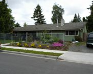 22109 44 Ave W, Mountlake Terrace image