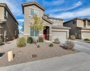 2122 E Aire Libre Avenue, Phoenix image