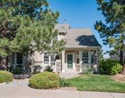 9435 Crossland Way, Highlands Ranch image