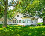 10260 S State Road 5, South Whitley image